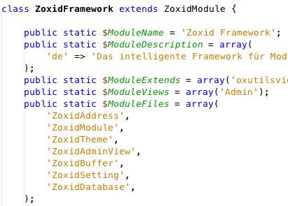 zoxid-opensource